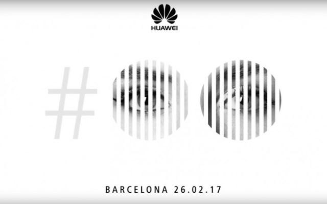 Опубликован первый рекламный ролик смартфона Huawei P10