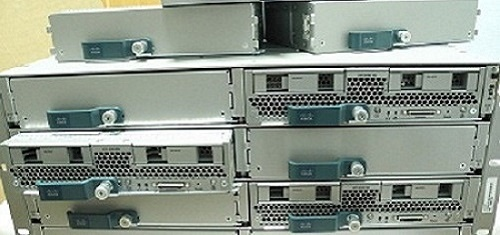 HyperFlex — две новые all-flash-системы от Cisco - 3