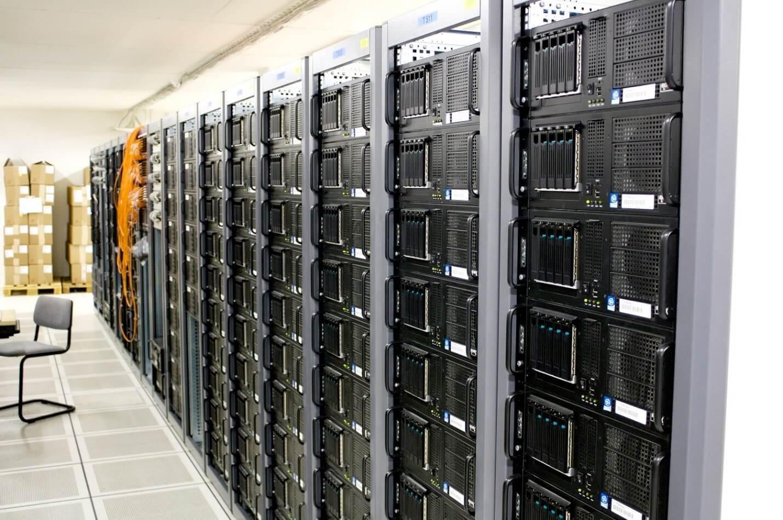 HyperFlex — две новые all-flash-системы от Cisco - 1