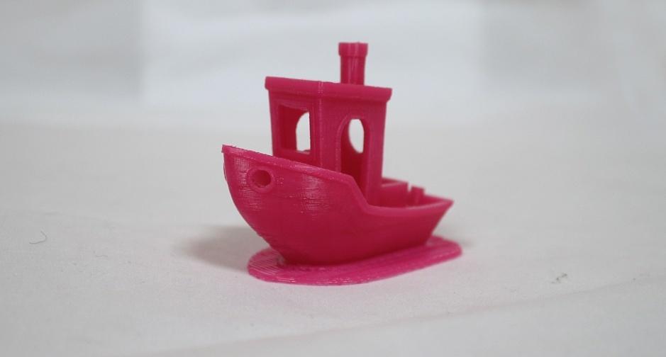 UP! Mini 2 — 3D-принтер для ваших детей - 16