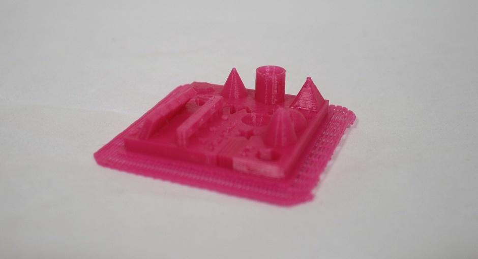 UP! Mini 2 — 3D-принтер для ваших детей - 17