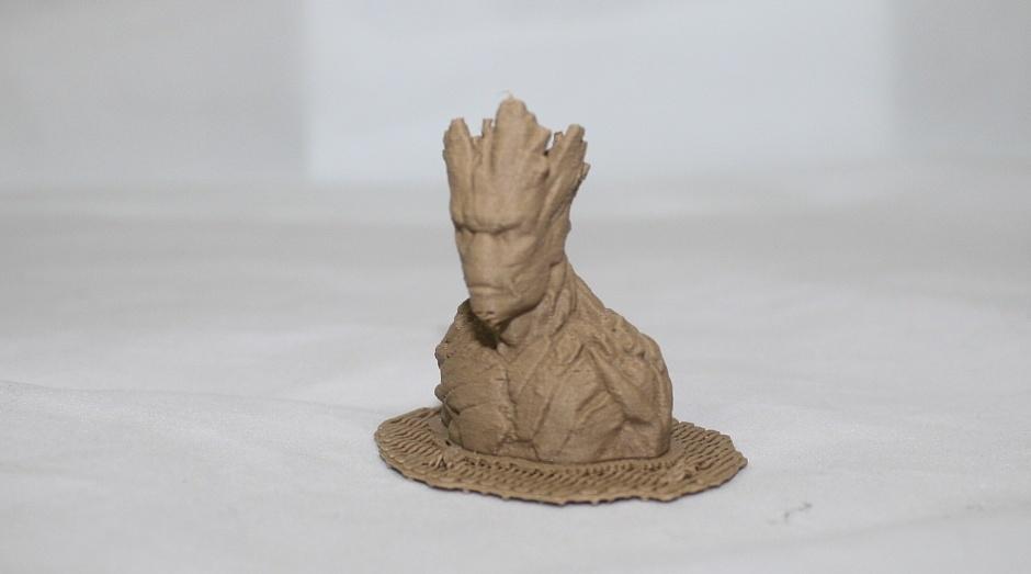 UP! Mini 2 — 3D-принтер для ваших детей - 22