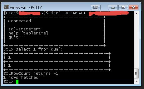 Zabbix-мониторинг данных в БД Oracle без unixODBC - 2