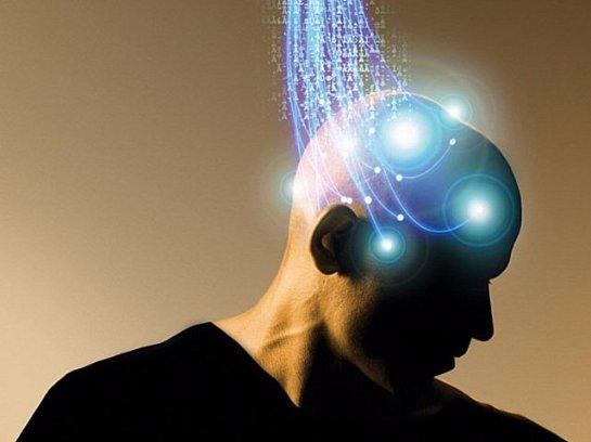 Человеческий мозг всегда разрабатывает два плана
