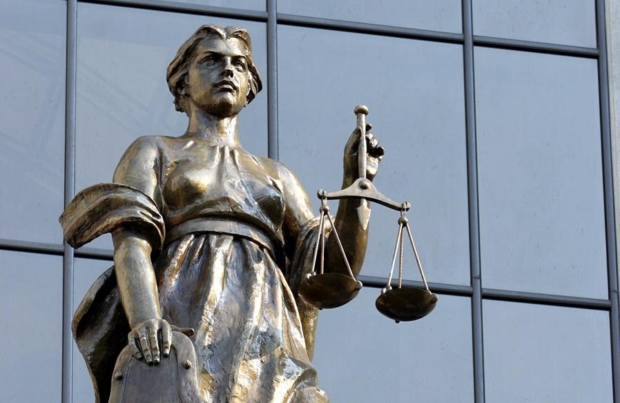 Конституционный суд разрешил штрафовать пиратов без учета нанесенного ущерба - 1