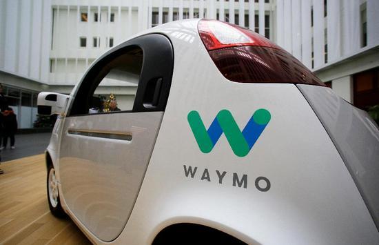 Слишком большая зарплата — причина, из-за которой Google покинули ветераны, работавшие над проектом беспилотного автомобиля