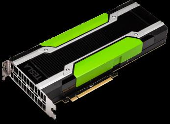 Стресс-тест GPU NVidia на транскодинге живых потоков - 2