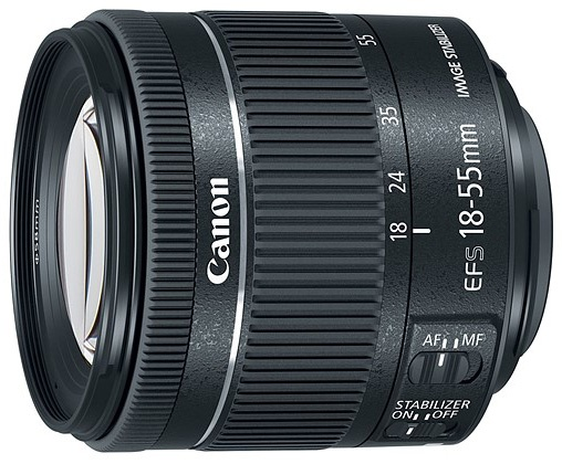Canon представила зеркальные камеры EOS 800D (Rebel T7i) и EOS 77D - 9