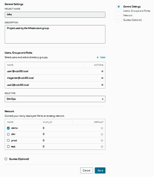 Nutanix AOS 5.0 — большое обновление - 4