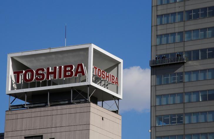 Банк SMBC входит в Sumitomo Mitsui Financial Group