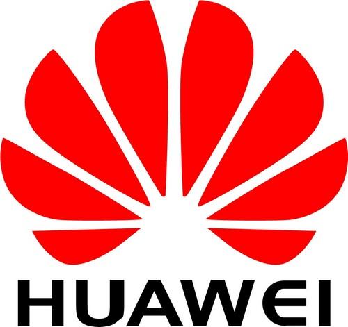 Более 100 инженеров Huawei работают над новым персональным помощником