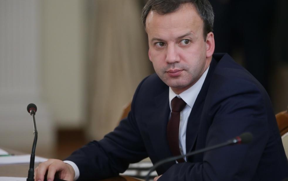 Эксперты указывают на несостоятельность большинства норм пакета законов Яровой-Озерова - 1