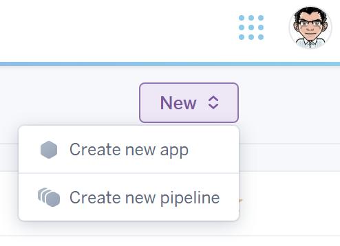 Почему вам может пригодиться собственный Twitter-бот и как создать его за полчаса - 12
