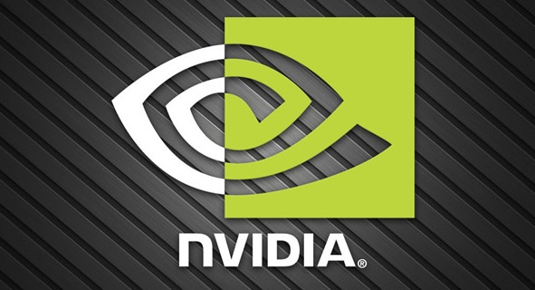Nvidia запланировала мероприятие на 28 февраля