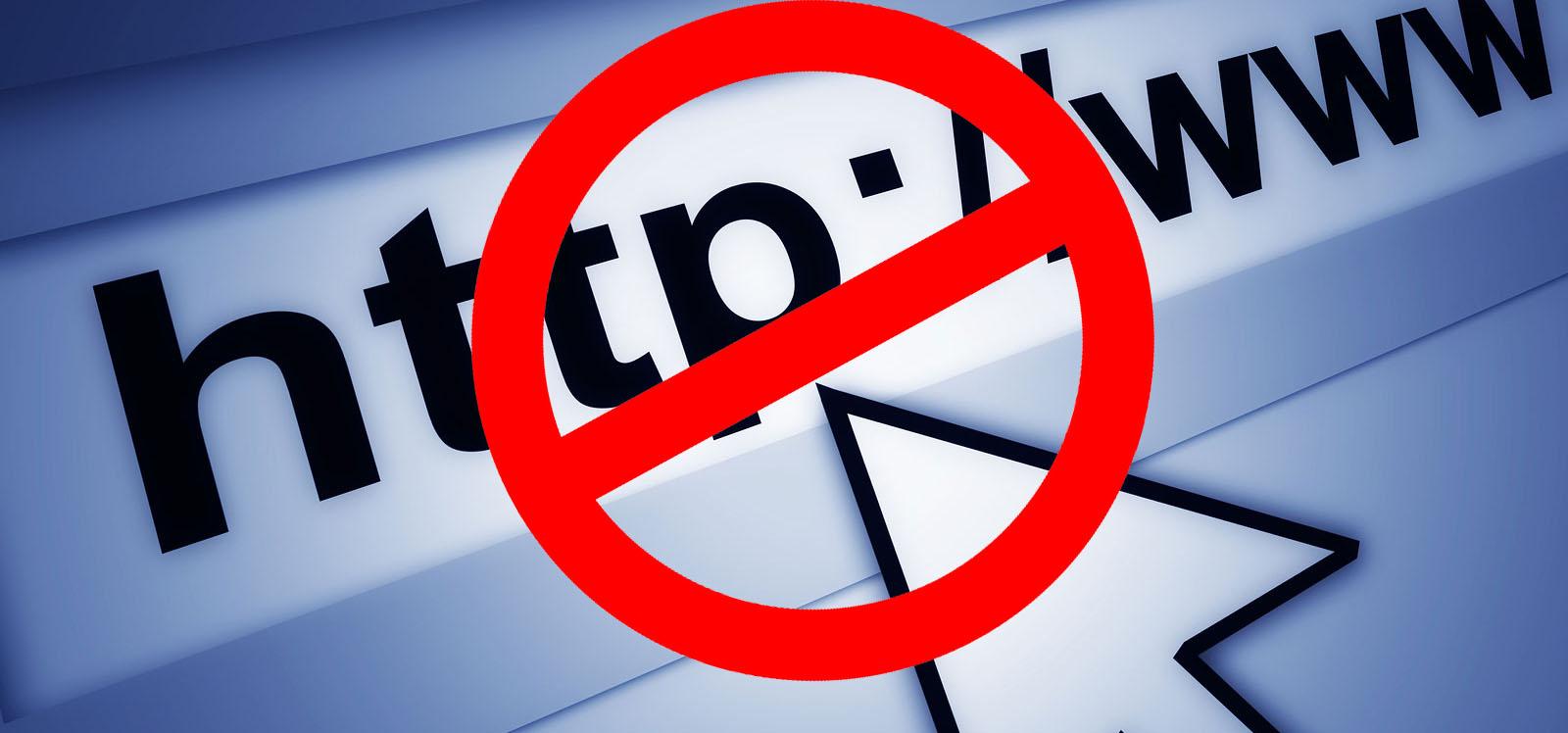 CloudFlare изменил «пиратским» сайтам IP, чтобы обойти блокировку в сетях Cogent - 1
