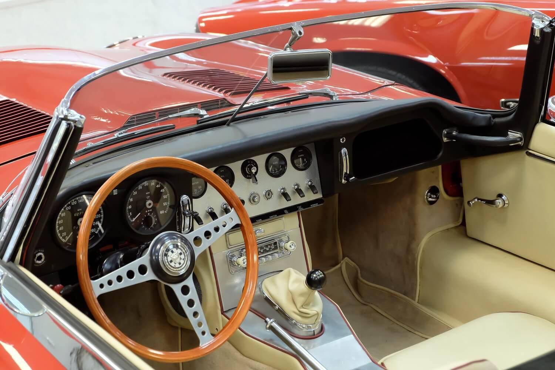 Автомобильный дайджест: Ремонт, страхование и новые технологии - 1