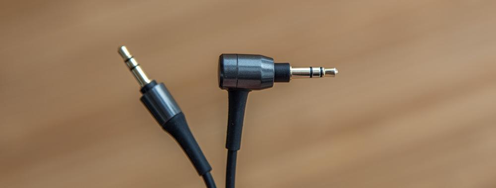 Без лишних слов: обзор Audio-Technica ATH-MSR7NC - 6