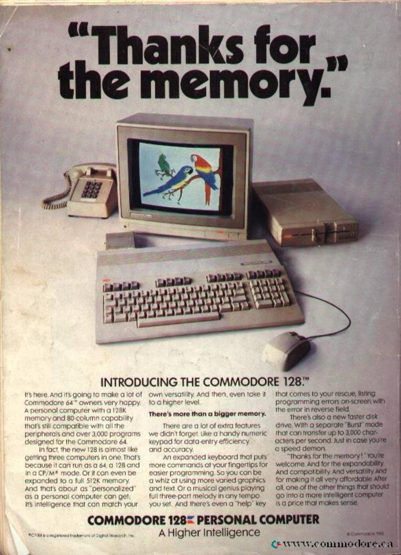 Как рекламировали компьютеры в 1990-е - 15