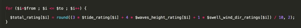 Как я научился кодить, создал веб-приложение и запустил его на Product Hunt за 2 месяца - 12