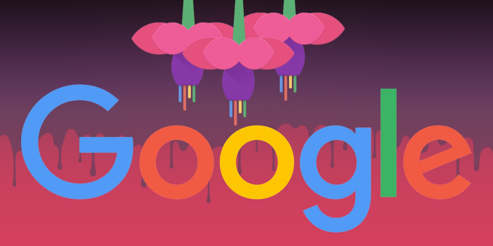 Операционные системы Andromeda и Fuchsia — загадок от Google стало больше - 1