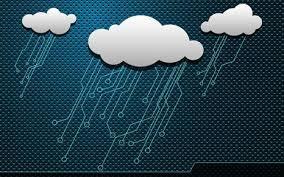 Переменная облачность: снижаем расходы на бэкапы - 2