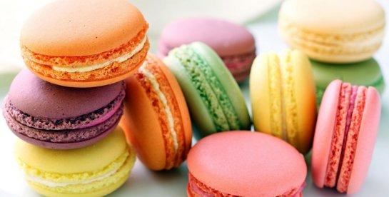 Пищевые красители полезны для человеческого организма