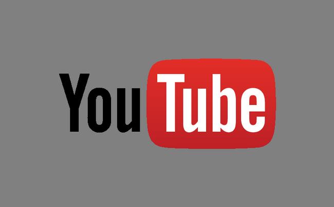 В YouTube загружено более миллиарда видеороликов с автоматически созданными субтитрами