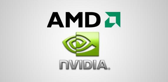 Спор между программистами по поводу Nvidia и AMD привел к убийству