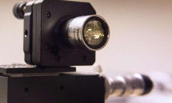 Инфракрасная оптика вместо оптоволокна в ЦОД: оригинальный проект инженеров из США - 4