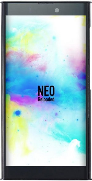 Смартфон NuAns Neo Reloaded отказался от Windows 10 Mobile в пользу Android 7.0 Nougat