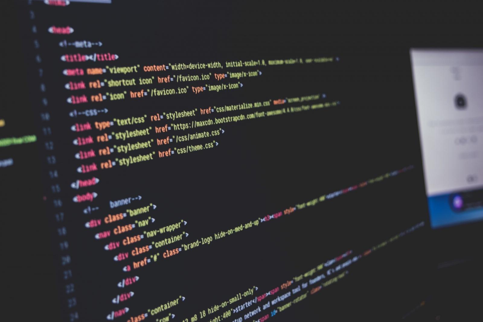 61 способ улучшить SEO вашего сайта - 1