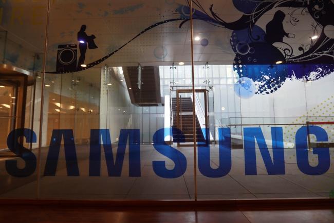 Акционеры Harman проголосовали за сделку с Samsung