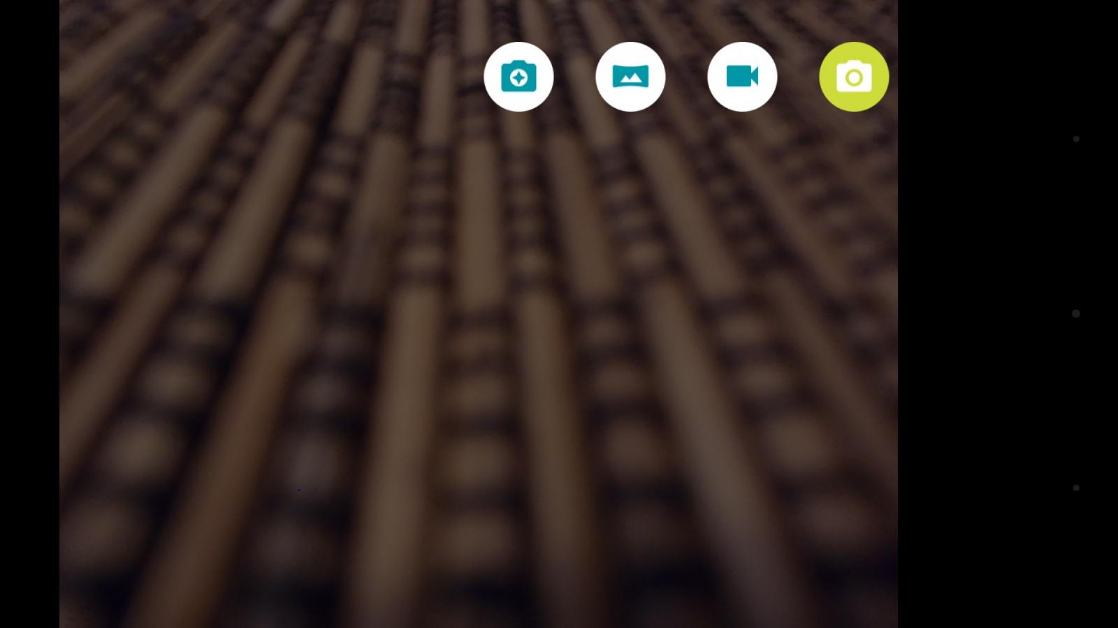 Фотомодуль Hasselblad True Zoom для Moto Z: для чего он нужен и на что способен? - 11