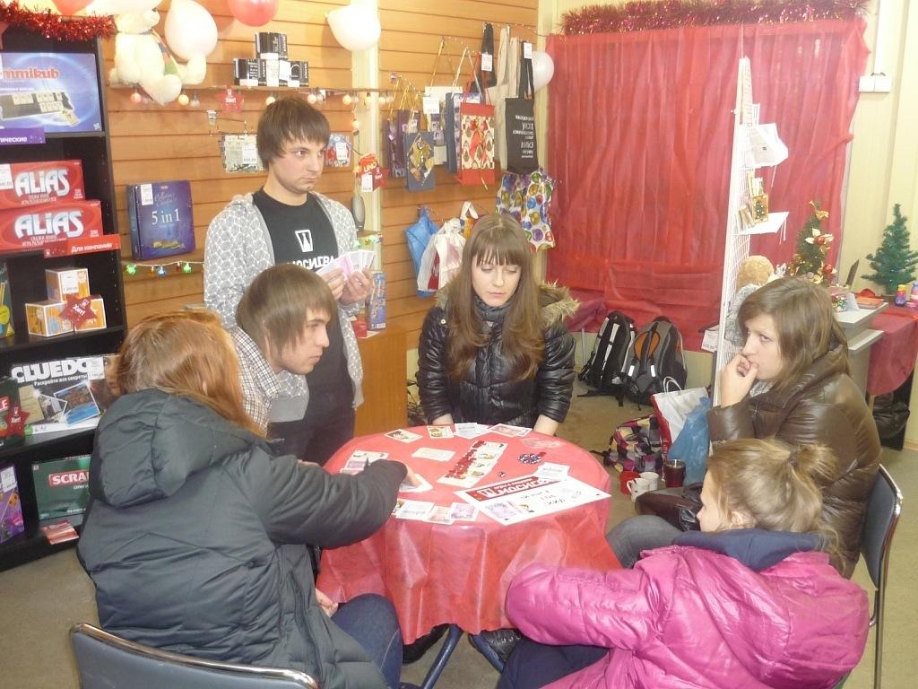 Истории малого бизнеса: как в Южно-Сахалинске просто попёрло - 3