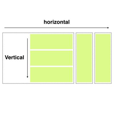 Как разработать кросс-платформенное приложение с помощью одной лишь разметки JSON - 6