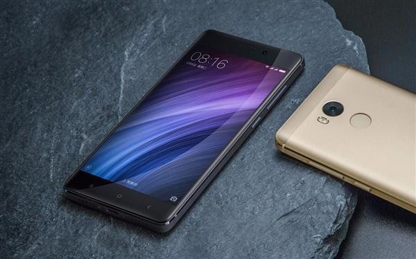 Xiaomi сконцентрируется на более дорогих смартфонах
