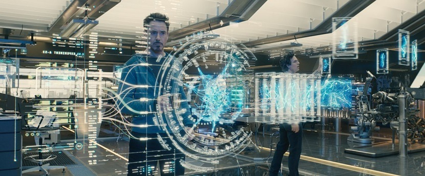 Я должен знать, о чём ты думаешь: прозрачность мышления ИИ как необходимое условие - 2