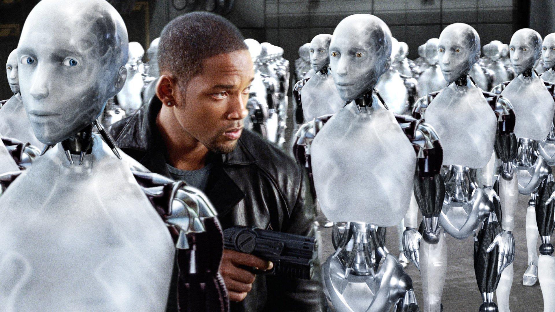 Я должен знать, о чём ты думаешь: прозрачность мышления ИИ как необходимое условие - 3