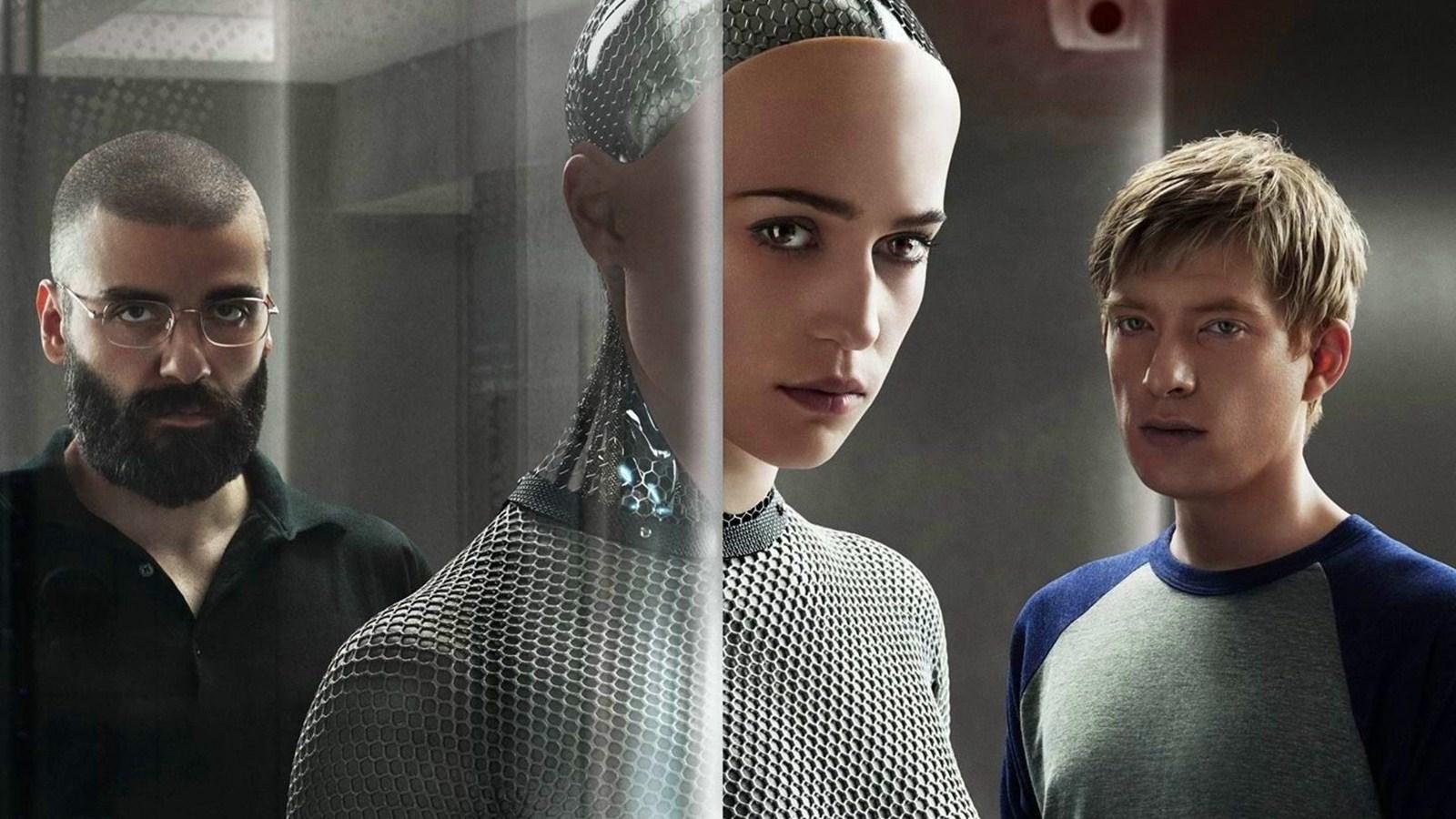 Я должен знать, о чём ты думаешь: прозрачность мышления ИИ как необходимое условие - 4