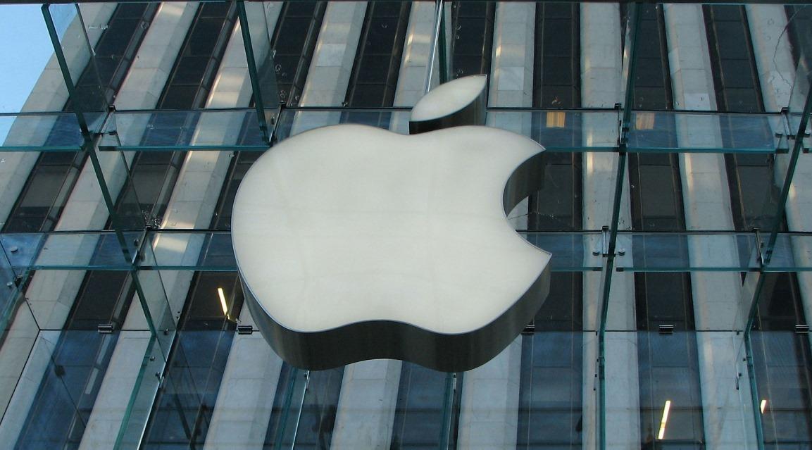 Apple купила израильский стартап по распознаванию лиц Realface - 1
