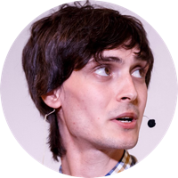 «Порог вхождения сводится к знанию основ компьютерной графики»: разработчик Александр Коршак о мобильном VR - 2