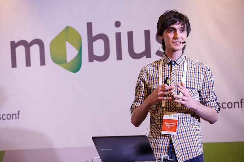 «Порог вхождения сводится к знанию основ компьютерной графики»: разработчик Александр Коршак о мобильном VR - 4