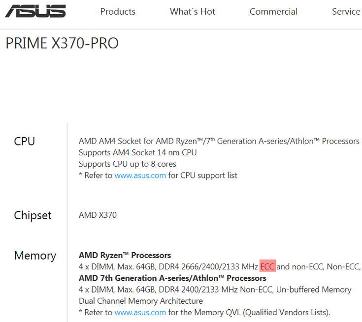 Продажи процессоров AMD Ryzen стартуют в начале марта