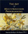Введение в lock-free программирование - 3