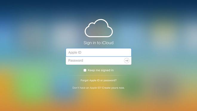 Apple выкупила домен iCloud.net за 1,5 млн долларов