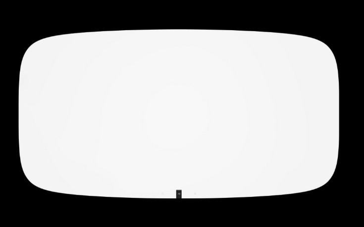 Sonos готовит саундбар Playbase
