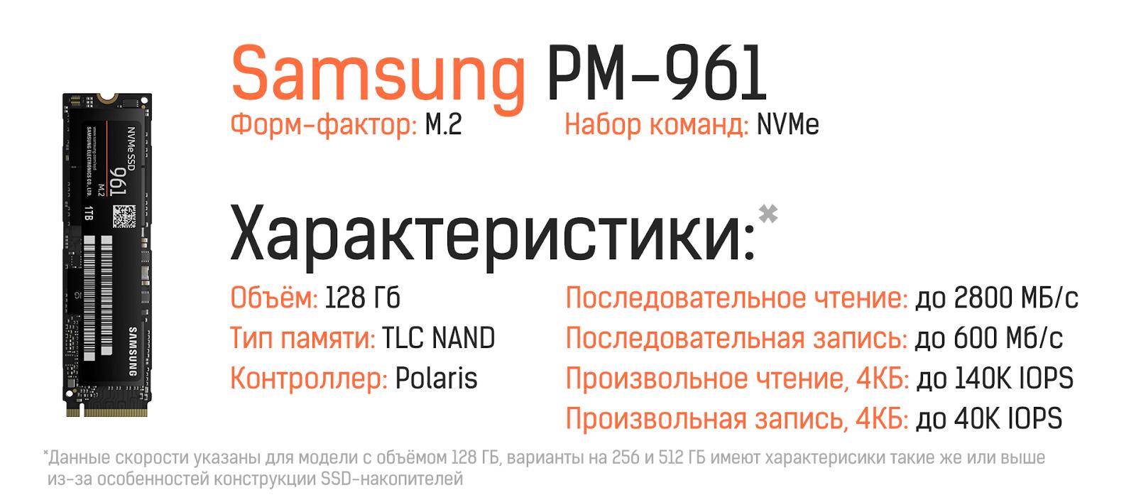 Балансируем на грани разумного с Lenovo Y520 - 19