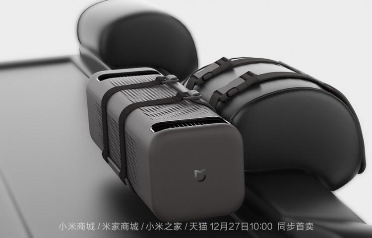 Ништяки от Xiaomi: новый Redmi Note 4X и кое-что ещё - 21