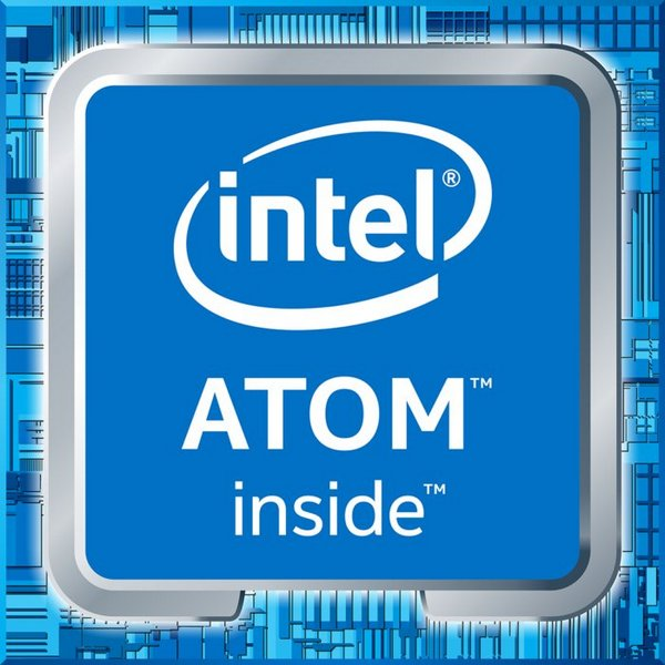 Intel рассказала о CPU Atom C3000