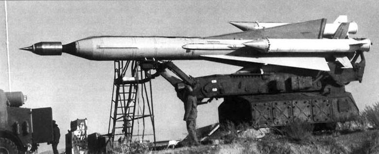 Воздушно-космические самолёты: хоть в атмосфере, хоть в вакууме - 25